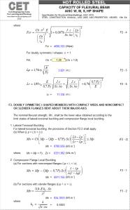 CAPACITY PAGE3